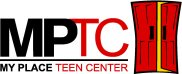 MPTC_logo