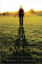 180_OUT_OF_NOWHERE_cover
