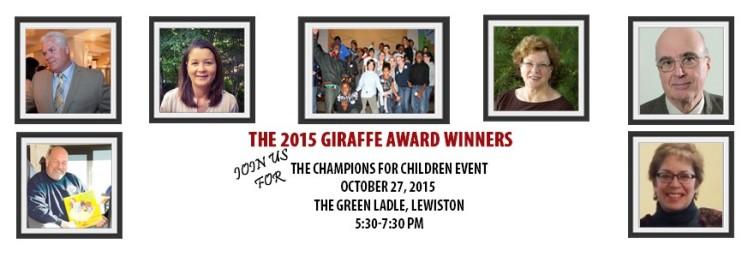 Giraffe Award Winners Twitter Banner_0_3
