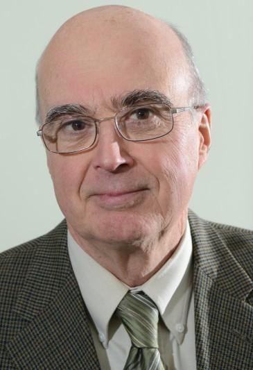 Jim Wellehan