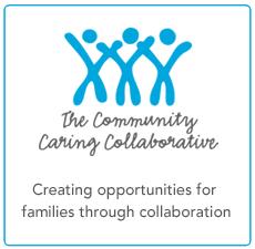 CaringCommunityCollaborativeLogo