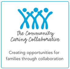CaringCommunityCollaborativeLogo